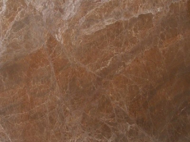 Brown Chocolate Quartzite Marblex Design International