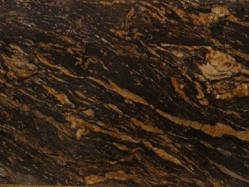 Magma Black Granite Marblex Design International