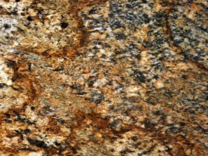 Nibiru Gold Granite Marblex Design International