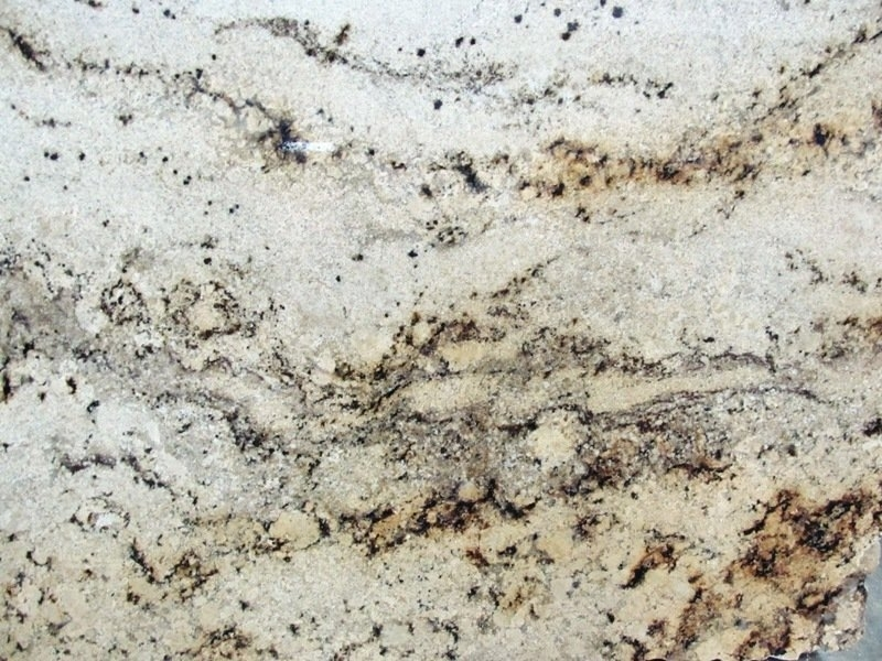 Buy marble floor tile and get free shipping on AliExpresscom