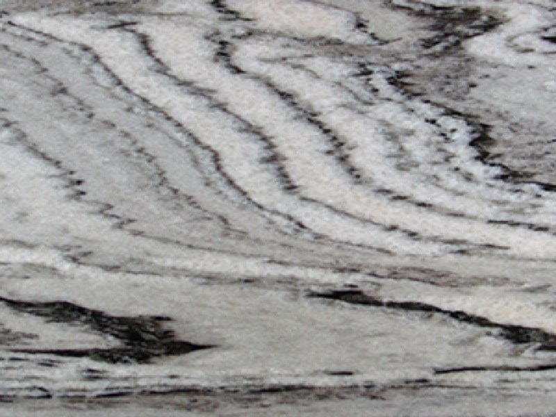 Silver Sands Quartzite Marblex Design International