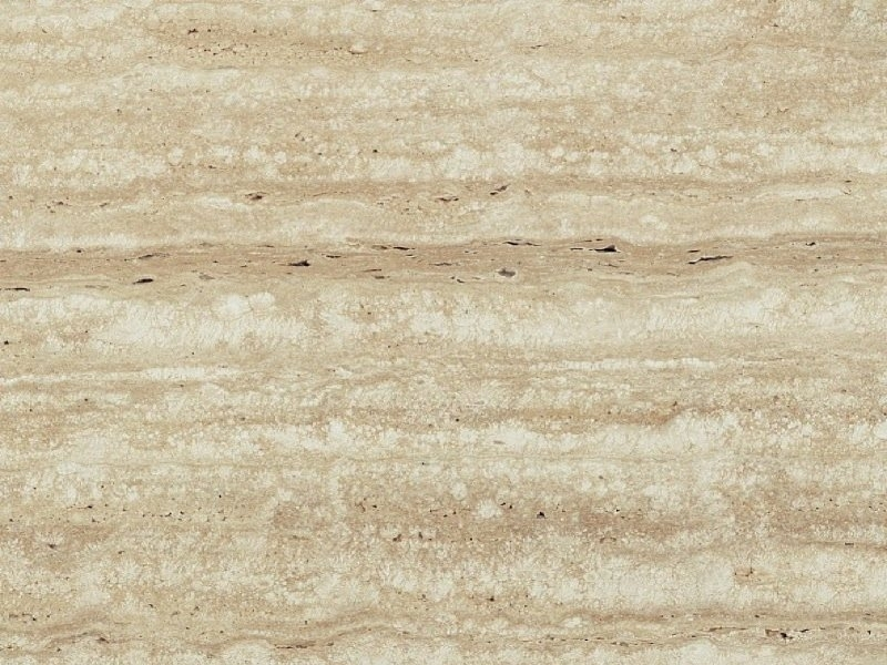 Travertino romano travertine marblex design international for Travertino romano