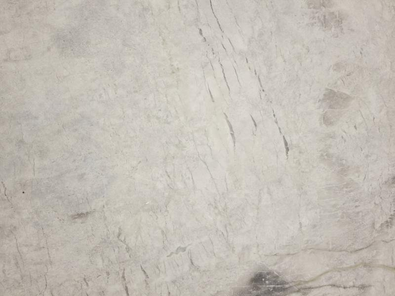 White Pearl Quartzite Marblex Design International