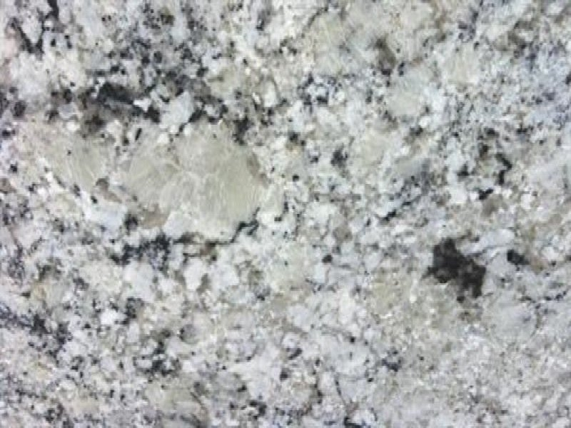 Winter Valley Granite Marblex Design International