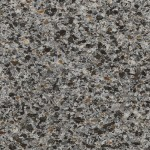 Caucasus-Gray-_CS9061