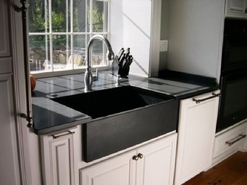 Custom Stone Sinks Marblex Design International
