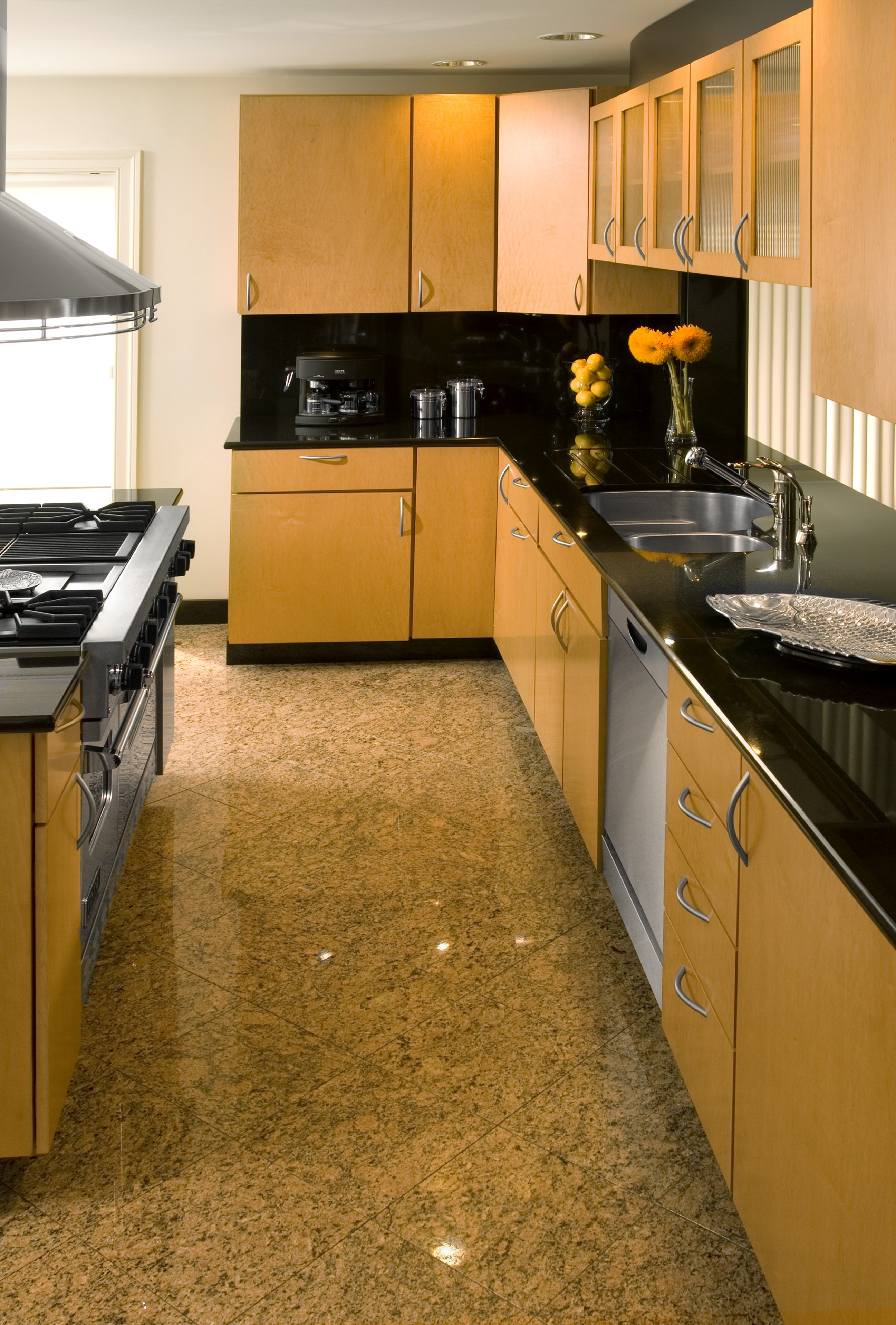 Low Maintenance Countertops Latest Quartz Ws Granite Tops