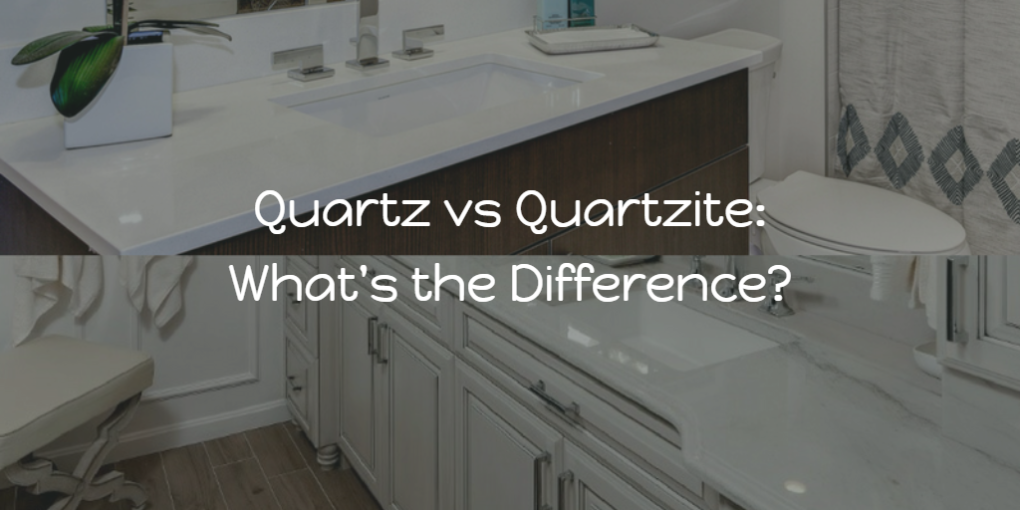 quartz vs quartzite what s the difference marblex design international. Black Bedroom Furniture Sets. Home Design Ideas