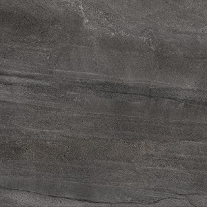 Aged Dark Nature Porcelanosa Usa Wall Tile Marblex