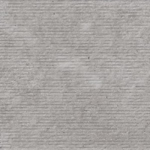 Park Lineal Silver Porcelanosa Usa Wall Tile Marblex