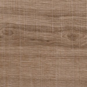 TANZANIA NUT Porcelanosa-USA Wood Tile | Marblex Inc