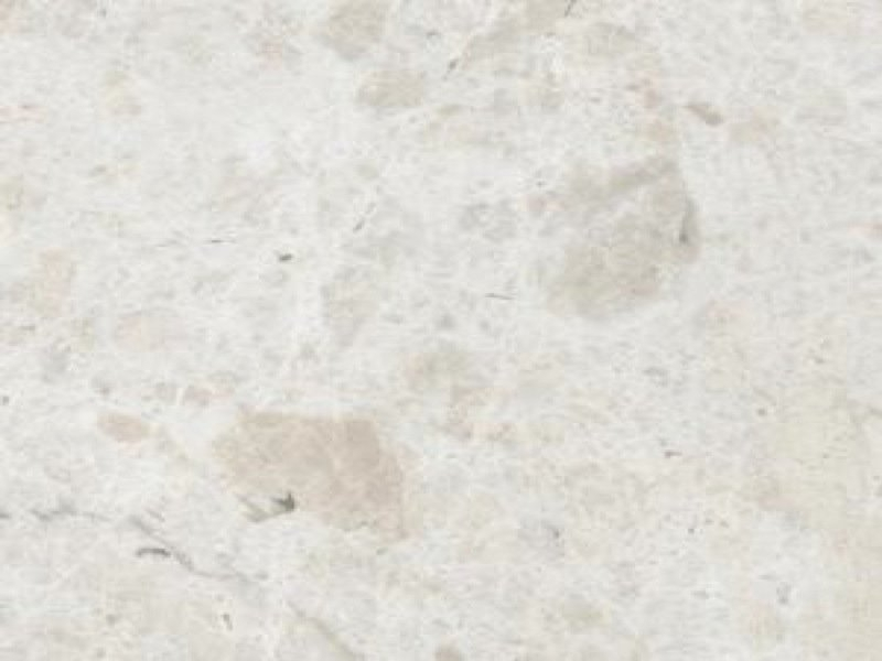 Vanilla Pearl Marble Marblex Design International