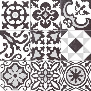 Barcelona E Porcelanosa Usa Floor Tile Marblex Design